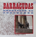 Barracudas, The - Endeavour To Persevere - LP