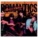 Romantics, The - National Breakout - LP