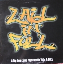 Various Artists - Laid In Full - 2xLP